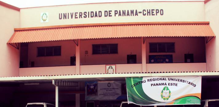 Universidad de Panamá aprueba creación de su décimo Centro Regional Universitario