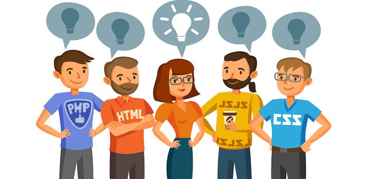 Curso Introducción al Desarrollo Web de la UPR
