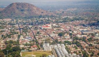 Universidades latinoamericanas se comprometen a emprender un desarrollo sostenible
