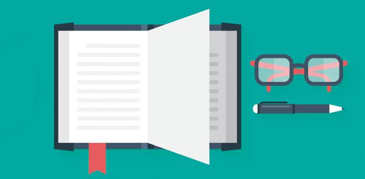 Recurre al formato apa para las presentaciones en la Universidad