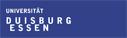 Universidad Duisburg-Essen