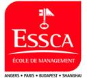 Escuela Superior de Ciencias Comerciales de Angers