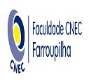 Faculdade CNEC Farroupilha