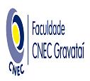 Faculdade CNEC Gravatai