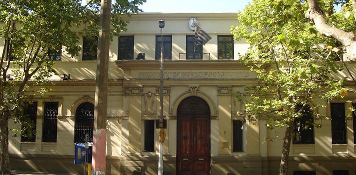 UDELAR: Se construirán nuevas residencias estudiantiles en el interior
