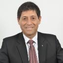 Dr. Fernando