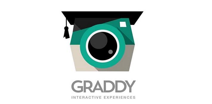 Pantallazo del vídeo explicativo de Graddy
