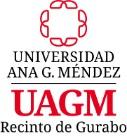 Universidad Ana G. Méndez, Recinto de Gurabo