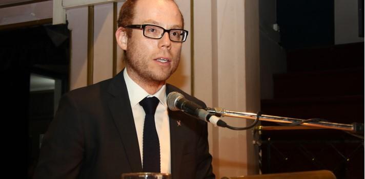 Dr. Humberto Verdejo