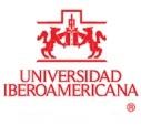 Universidad Iberoamericana Laguna
