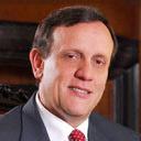 Dr. Ignacio