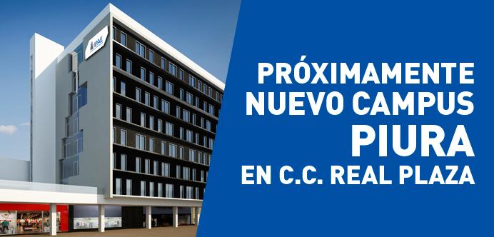 ipae instituto administracion empresa: