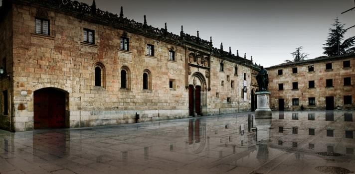 ¿Cuál es la universidad más antigua del mundo?
