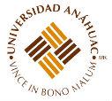 Universidad Anáhuac Xalapa