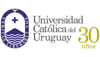 """<p style=text-align: justify;>Bajo el lema """"<strong>30 años inspirando futuros</strong>"""", la <strong><a title=Universidad Católica del Uruguay - Portal de estudios de Universia href=https://www.universia.edu.uy/universidades/universidad-catolica-del-uruguay/in/11202>Universidad Católica del Uruguay</a></strong>celebra sus tres décadas con más de 10000 graduados y 8000 estudiantes en sus sedes de Montevideo, Salto y Punta del Este.</p><p style=text-align: justify;></p><p style=text-align: justify;>La <strong>Universidad Católica del Uruguay</strong> es hoy una institución consolidada en la docencia, la investigación y la extensión. Por eso se define como una universidad que inspira futuros: es en la formación de profesionales, en la generación de conocimiento de los proyectos de investigación y desde el trabajo profesional con los más desfavorecidos, donde UCU inspira futuros.</p><p style=text-align: justify;></p><p style=text-align: justify;>Desde su nacimiento, la UCU se planteó el desafío de ser una opción diferente en la enseñanza universitaria. Fue pionera en la carrera de Comunicación y en orientaciones en Psicología y Ciencias Sociales aplicadas y se consolidó como una propuesta de excelencia en el Derecho, la Ingeniería, la Salud y las Ciencias Empresariales. Actualmente UCU ofrece 36 carreras de grado y más de 70 programas de postgrado.</p><p style=text-align: justify;></p><p style=text-align: justify;>Desde sus orígenes, impulsó la internacionalización en sus aulas y hoy los estudiantes y profesores de UCU pueden realizar intercambio académico en más de 200 universidades en los 5 continentes. Los estudiantes de diversos países, como México, Estados Unidos, Francia, Alemania o China, entre otros, vienen cada año a realizar un semestre de intercambio, en un espacio donde se crean lazos de amistad y trabajo que duran toda la vida.</p><p style=text-align: justify;></p><p style=text-align: justify;>Fundada inicialmente en 1882 por el primer Arzobispo de Montevid"""