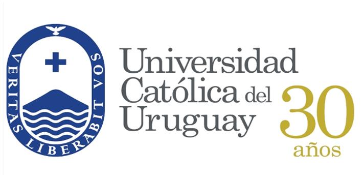 """<p style=text-align: justify;>Los <strong>Cuadernos de RSO</strong> son una publicación de divulgación no arbitrada pero con rigor académico, que trata sobre investigaciones, reflexiones, experiencias y publicaciones sobre la responsabilidad social de las organizaciones.</p><p style=text-align: justify;>El próximo miércoles 8 de abril desde las 19:00 h en la Sala Bauzá de la <strong><a title=Universidad Católica del Uruguay - Portal de estudios Universia href=https://www.google.com.uy/webhp?sourceid=chrome-instant&ion=1&espv=2&ie=UTF-8#q=universidad%20cat%C3%B3lica%20del%20uruguay%20universia>Universidad Católica del Uruguay</a></strong>se presentará el volumen n°3 de Cuadernos de RSO. En esta ocasión expondrán el Mag. Oscar Licandro, editor de Cuadernos de RSO por la UCU; Mariella de Aurrecochea, socia de Deloitte; Pablo Guerra, profesor investigador de la Universidad de la República; y Mercedes Portas, coordinadora de Comunicaciones y Desarrollo Institucional de Fe y Alegría.</p><p style=text-align: justify;>Este tercer volumen de Cuadernos de RSO incluye siete artículos y cuenta con tres novedades. En primer lugar, los resúmenes están publicados en el idioma en el que están escritos los artículos y en inglés. En segundo lugar, por primera vez se incluye un artículo escrito en portugués. Y, en tercer lugar, se amplió la composición del Comité Editorial, con la incorporación de académicos de Argentina, Chile, Colombia, Francia y México.</p><p style=text-align: justify;>Licandro expondrá """"Cuadernos de RSO: un proyecto académico al servicio de los actores comprometidos con la Responsabilidad Social"""". de Aurrecochea presentará """"Reportes de Sostenibilidad: ¿qué están comunicando las empresas en Uruguay? Investigación de Deloitte S.C."""".</p><p style=text-align: justify;>Guerra presentará """"Economía Solidaria y empresas híbridas en el marco de una economía plural. Génesis y desarrollo en la construcción de categorías analíticas"""". Portas, por su parte, hablará sobre """"El apo"""