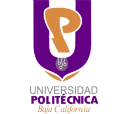 Universidad Politécnica de Baja California