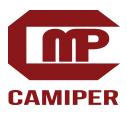 Cámara Minera del Perú - CAMIPER
