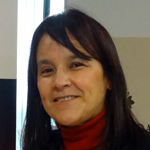 A nuestra cultura política le falta todavía creer más en las mujeres, opinó Lya Yaneth Fuentes