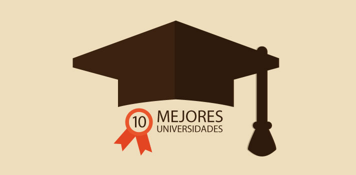 Las 10 Mejores Universidades de Perú según AméricaEconomía
