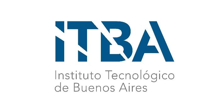 <p>La <strong>Escuela de Posgrado del ITBA</strong> presenta el <strong>Programa Doctoral en Dirección de la Innovación Sistémica </strong>que tendrá una modalidad de cursada presencial con una carga horaria de 21 horas por mes.</p><blockquote style=text-align: center;>Conocé la oferta de <a class=enlaces_med_leads_formacion title=Portal de estudios – Universia Argentina href=https://www.universia.com.ar/estudios/busqueda-avanzada/dg/Postgrados_Doctorados/key/itba/pg/1 target=_blank> estudios de posgrado y doctorado del ITBA </a></blockquote><p>El<strong>objetivo</strong>será formar líderes capaces de crear soluciones compartidas que surjan de la inteligencia colectiva y la innovación, con nuevas formas de investigación que incorporan valores sociales, creatividad tecnológica, oportunidad económica e integridad del medio ambiente.</p><p>El programa<strong>estará dirigido</strong>a profesionales que se desempeñan en el campo de las ciencias, como investigadores o jefes de departamentos de investigación, desarrollo e innovación, y docentes universitarios. Asimismo, a funcionarios de los distintos dominios prácticos de la innovación y líderes de opinión en áreas de la política de la tecnología, que tengan a su cargo el establecimiento de incentivos legales y económicos para promover la innovación sistémica.</p><p>Los<strong> requisitos</strong>para realizar el programa serán tener un título universitario de grado ycompetencias en el idioma inglés suficientes para la interpretación oral y la comprensión de textos.</p><p>Para mayor información, ingresa <a title=ITBA href=https://itba.edu.ar/doctoradoinnovacion/ target=_blank>aquí</a>.</p>