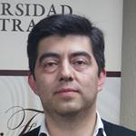 El principal nicho de la inteligencia artificial, son las TIC, aseguró Óscar Herrera