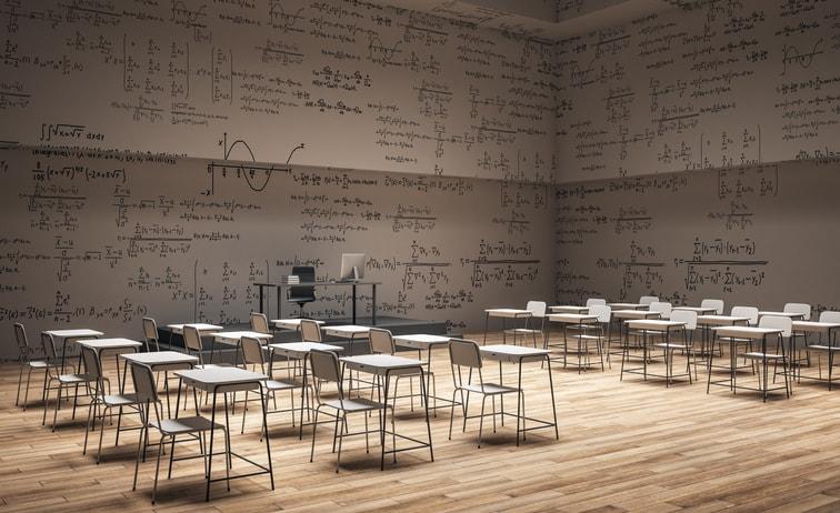¿Qué plan de contingencia se están llevando a cabo en las universidades?