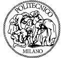 Politécnico de Milán