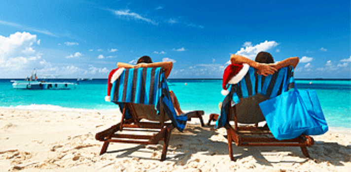 A importância de se usufruir dos dias de férias previstos na lei