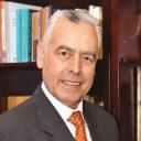 Ph. D. José