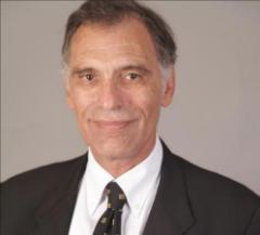 Dr. Miguel Ángel