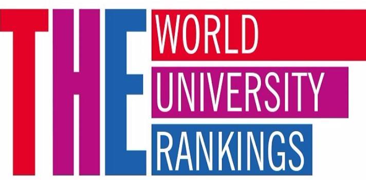 Universidade do Algarve entra pela primeira vez em ranking mundial das universidades