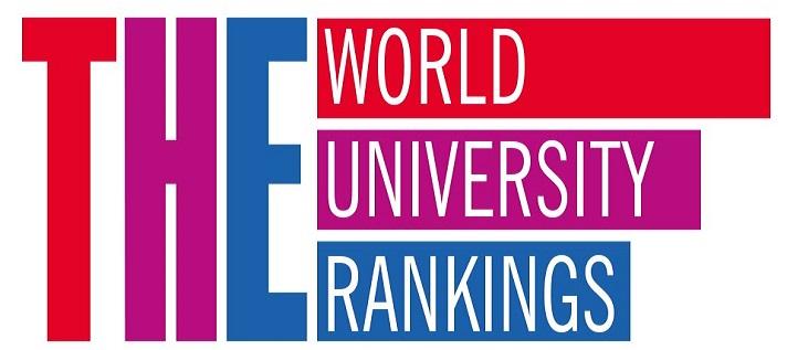 Ranking universitario del BRICS y las economías emergentes