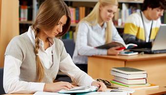 Tutorías universitarias: destacan su importancia desde la UNNE