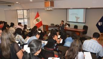 Escuela de psicología de la UCV dictará interesante Seminario en Programación Neurolingüística PNL