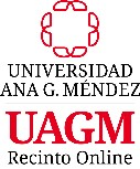 Universidad Ana G. Méndez - Online