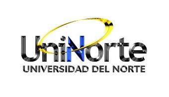 Premian a tres estudiantes de derecho de la Uninorte