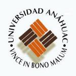 Universidad Anáhuac responde dudas sobre el ingreso a la universidad