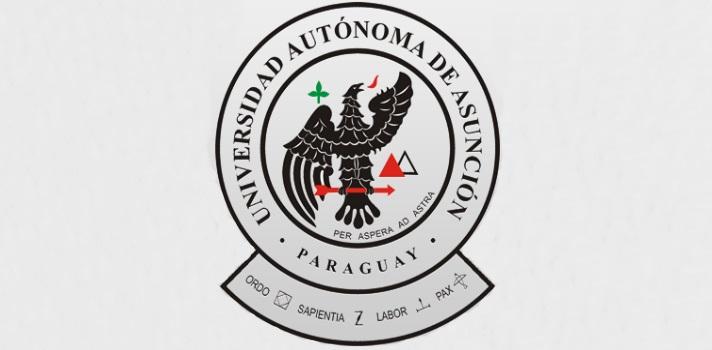 UAA cuenta con acreditación internacional