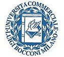 Universidad Bocconi