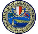 Universidad de Bari