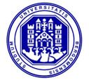 Universidad de Bérgamo