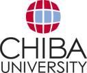 Universidad de Chiba