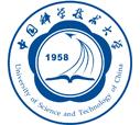 Universidad de Ciencia y Tecnología de China