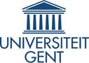 Universidad de Gante