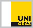 Universidad de Graz