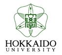Universidad de Hokkaido