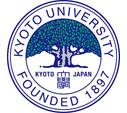 Universidad de Kyoto