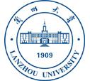 Universidad de Lanzhou