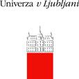 Universidad de Liubliana